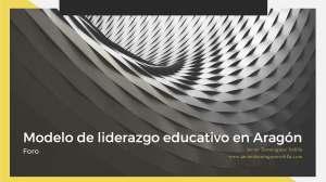 modelo-de-liderazgo-educativo-en-aragon_page_1