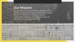modelo-de-liderazgo-educativo-en-aragon_page_2