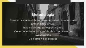 modelo-de-liderazgo-educativo-en-aragon_page_3