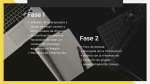 modelo-de-liderazgo-educativo-en-aragon_page_5