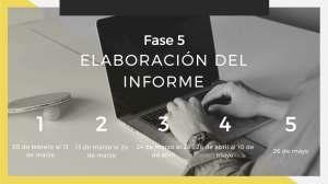 modelo-de-liderazgo-educativo-en-aragon_page_7